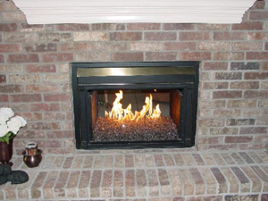 fireplaces with glass rocks. sd 11 Fireglass  Fireplace Fire Pit glass Pictures